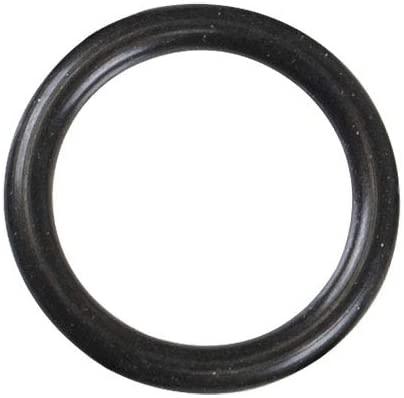 John Deere Original Equipment O-Ring #R26448