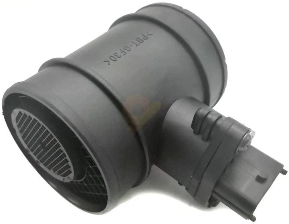 OEM# 24437502 Mass Air Flow Meter MAF Sensor for TATAI NDICA 1.4 D 1.4D 475DL