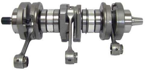 Hot Rods 4069 OEM Replacement Watercraft Crankshaft
