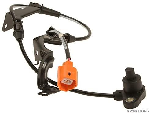 Genuine W0133-1710332 ABS Wheel Speed Sensor