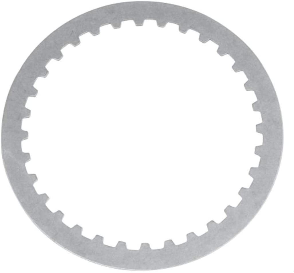 Alto Products Steel Clutch Plate 095781UP1