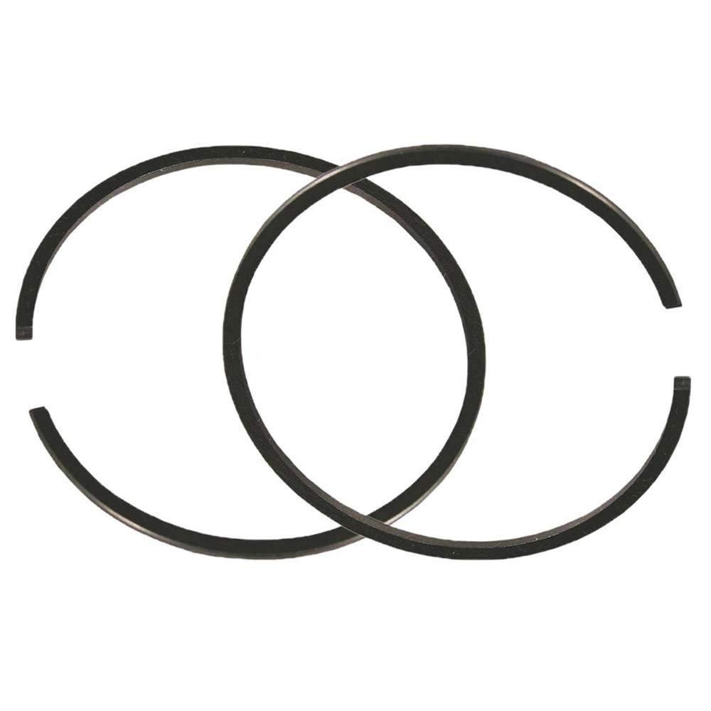 Piston Ring / Stihl/4201 034 3000
