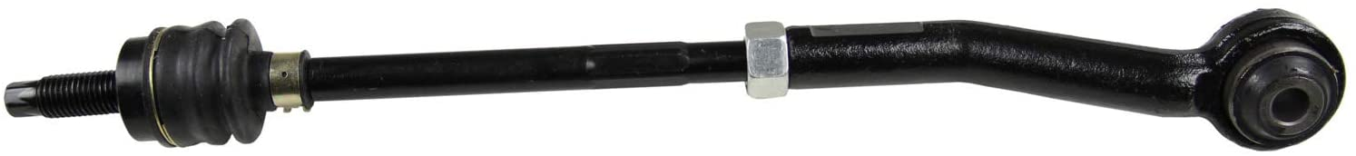 ACDelco 45G9431 Professional Steering Tie Rod End Assembly