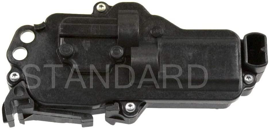 Standard Motor Products DLA-407 Power Door Lock Actuator