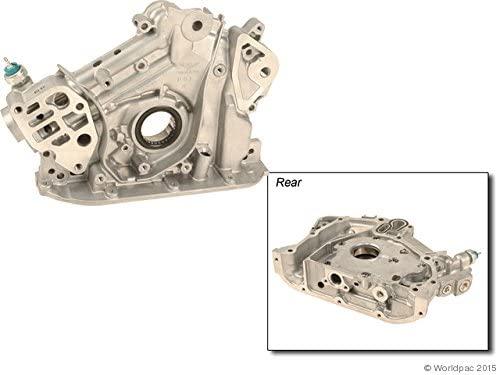 Genuine W0133-1713881 Engine Oil Pump