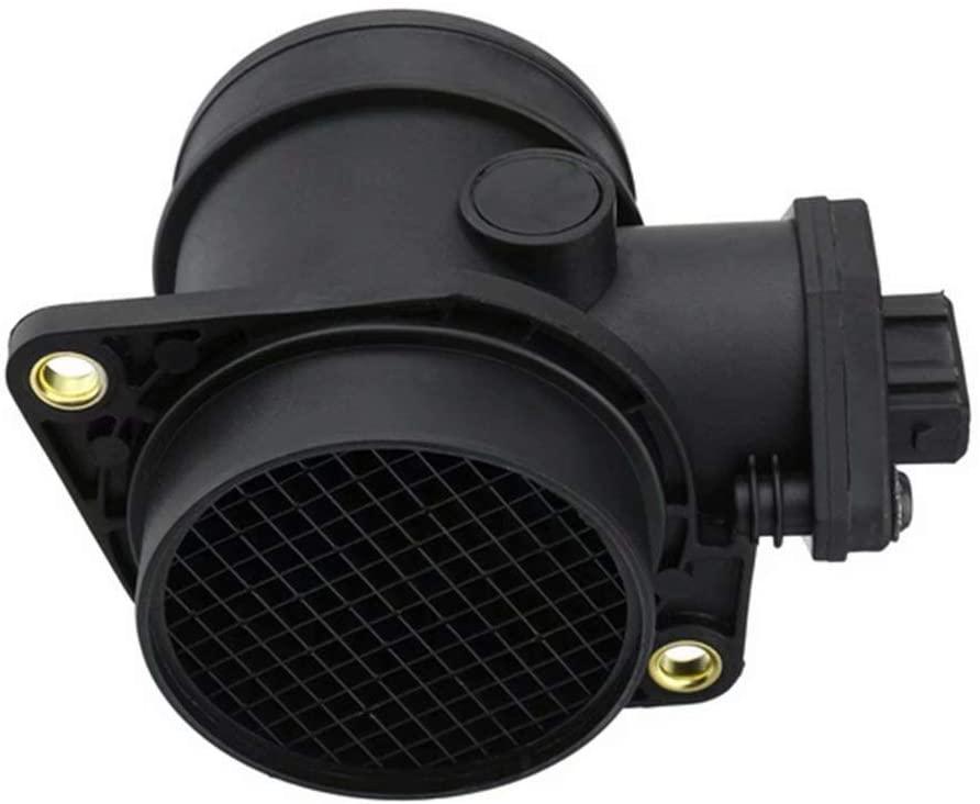 Baird Stone MAF Mass Air Flow Meter Sensor OE 0280217107 1275749 Fits for 94-98 Volvo 850 S70 C70 V70