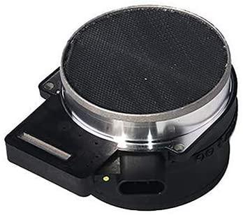 Mass Air Flow Sensor - Compatible with Chevy, Cadillac, GMC & other GM Vehicles - Silverado, Suburban, Tahoe, Yukon XL, Sierra, Escalade, ESV, 5.3L, 6.0L, 4.8 - Replaces 25168491, AF10043, 25318411