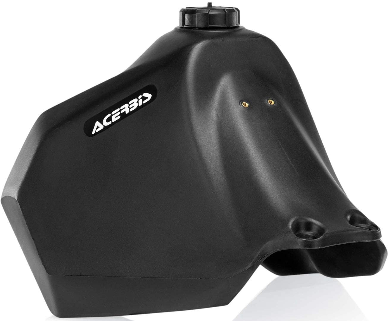 Acerbis 0016302.090.700 Accessories