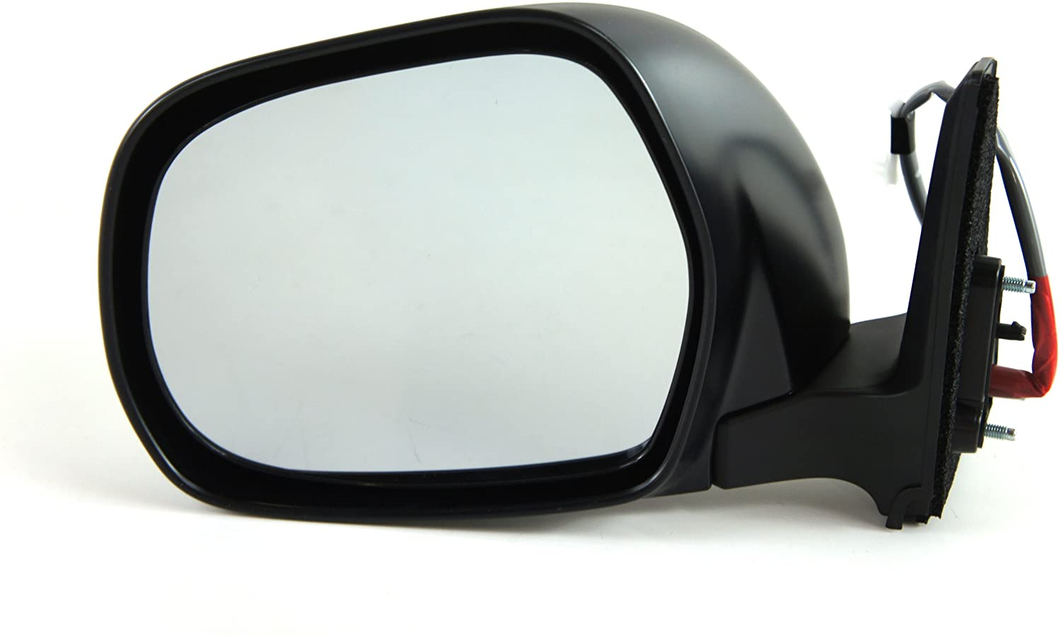 Genuine Toyota Parts 87940-35620 Driver Side Mirror Outside Rear View