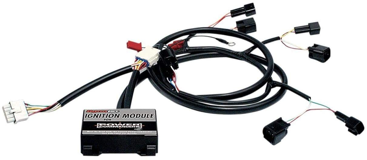Dynojet Research Ignition Module 6-104