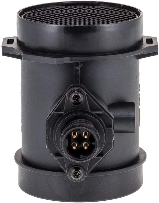 US-JSM Mass Air Flow Meter Sensor 0280217803 for 911 3.6 3.8 Carrera 3.6L 3.8L