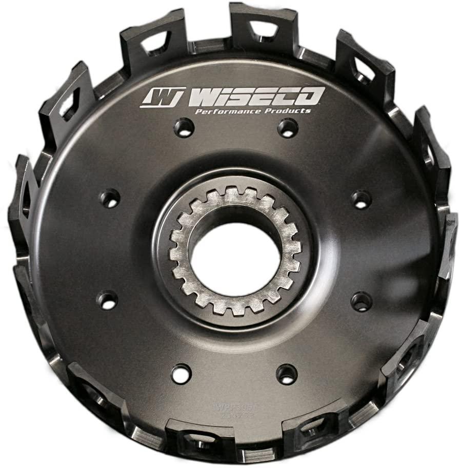 Wiseco WPP3047 Forged Billet Clutch Basket