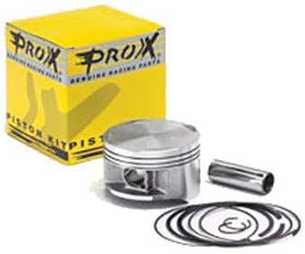 Pro X High Compression Piston Kit for 11-15 KTM 350SXF