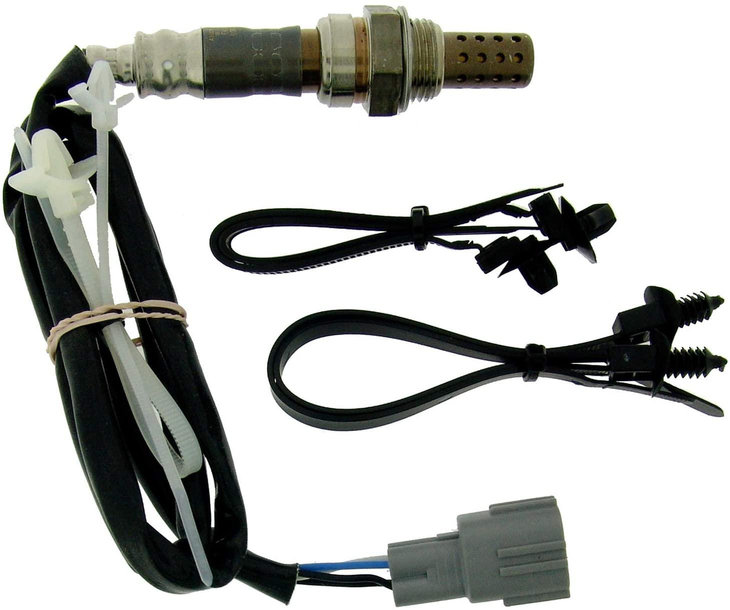 NTK 24642 Oxygen Sensor