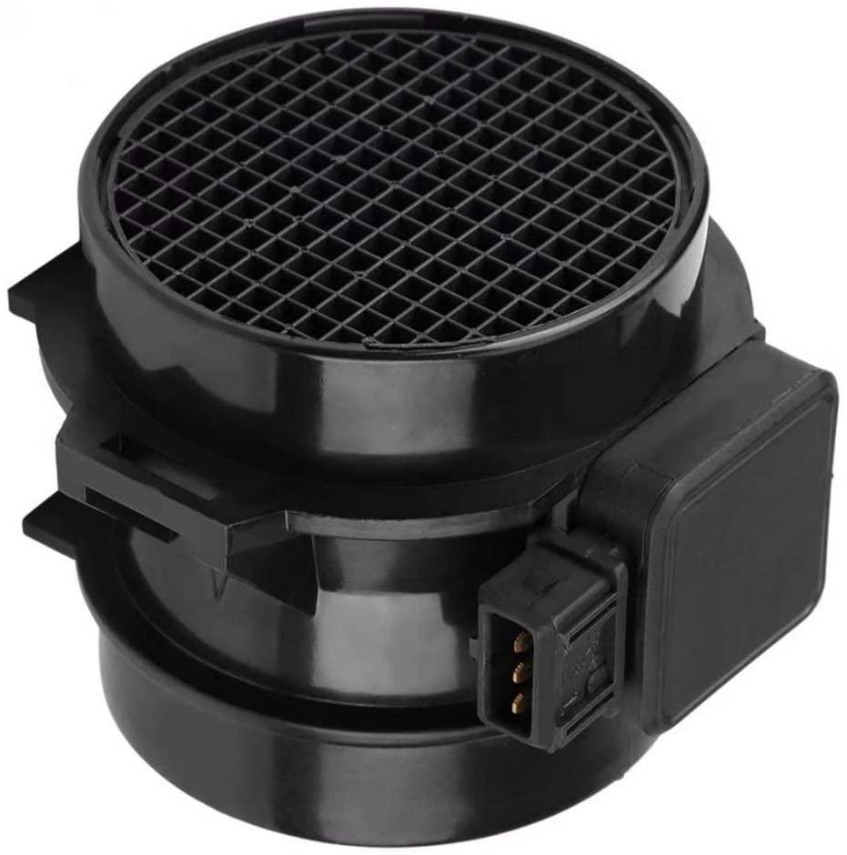 OE# 13621432356 Mass Air Flow Sensor For BMW E46 320i 323i 325i 328i E39 520i 523i 528i