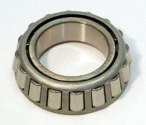 SKF LM104949 Tapered Roller Bearings