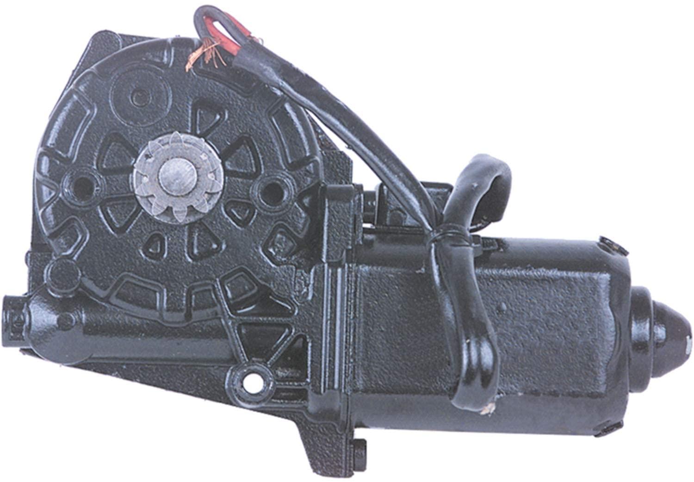 Cardone 47-2708 Remanufactured Import Window Lift Motor