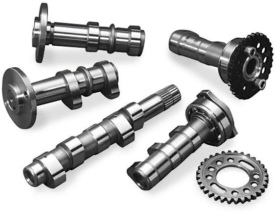 Hot Cams Stage 1 Camshaft 2066-1