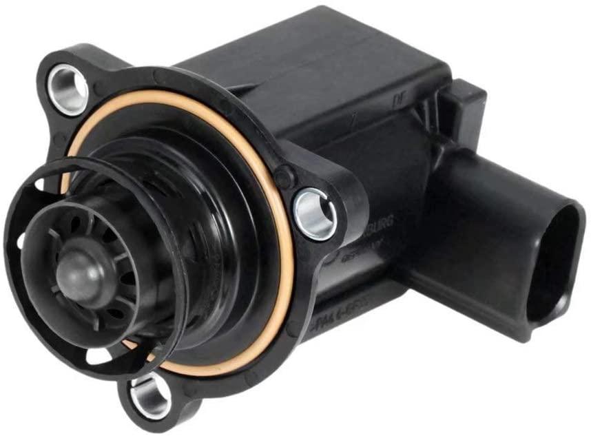 TSI Diverter Valve OE# 06H145710C for Audi Q3 Q5 RS7 S6 S7 S8 Volkswagen Passat Golf