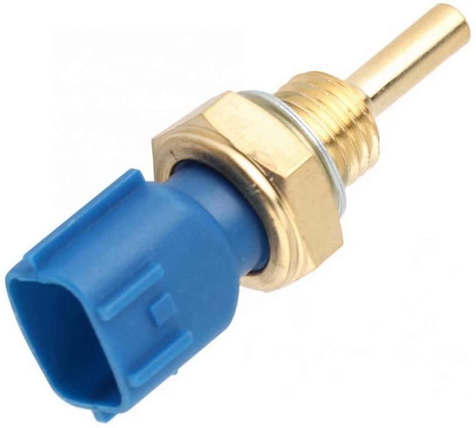 OEM 22630-71L00 Temperature Sensor 22630-71L00 Water Coolant Temperature Sensor for Nissan 370Z ARMADA FRONTIER NV1500 NV200 Car sensor