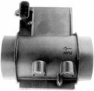 Standard Motor Products MF7539 Mass Air Flow Sensor