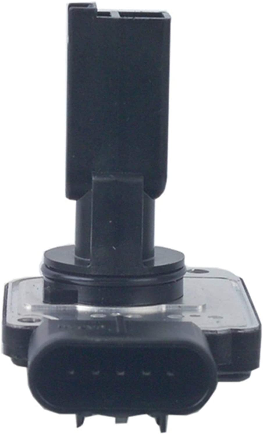 Cardone 74-50043 Remanufactured Mass Airflow Sensor (MAFS)