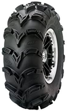 ITP Mud Lite XL Mud Terrain ATV Tire 28x10-12