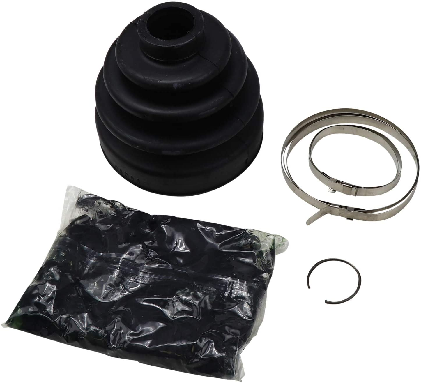 Beck Arnley 103-2850 CV Joint Boot Kit