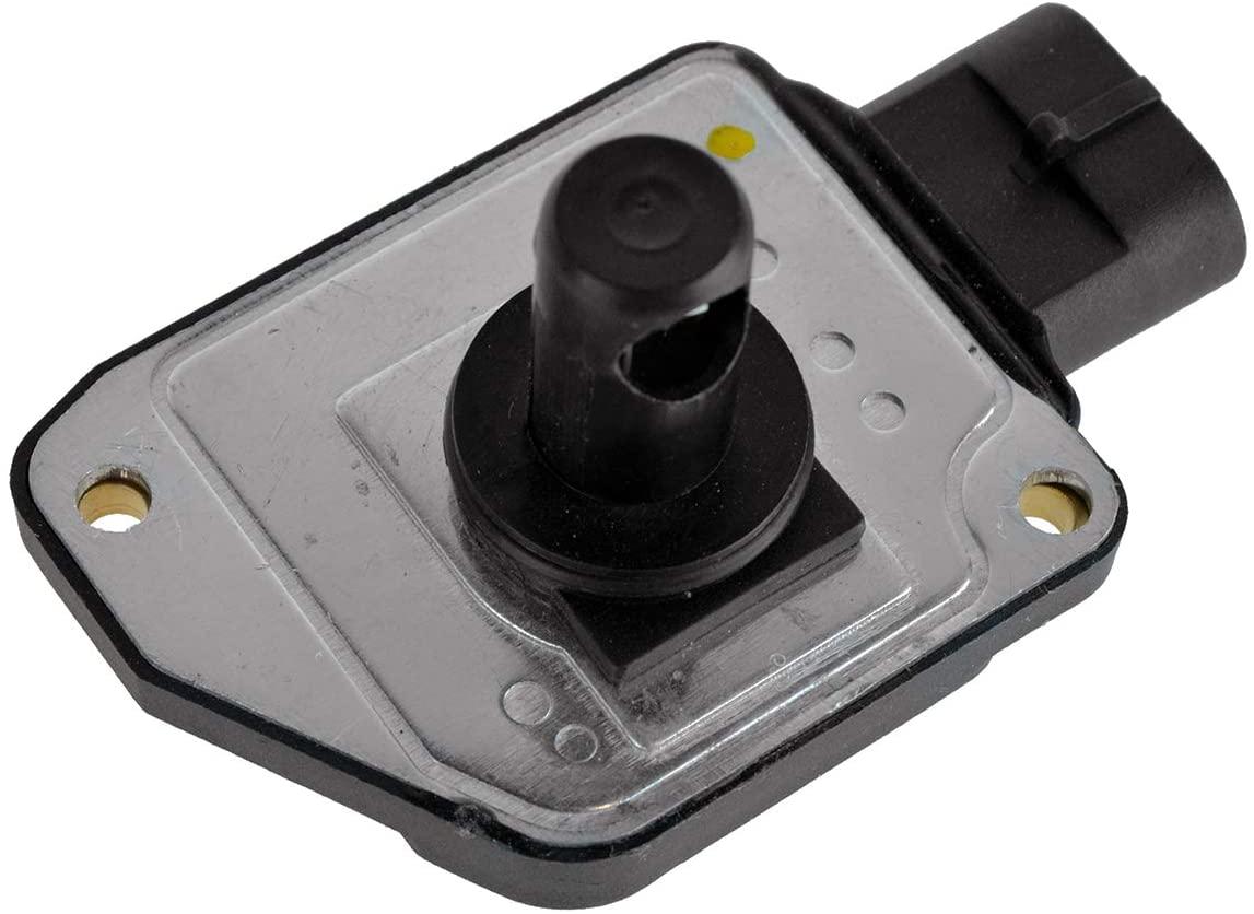 1A Auto Mass Air Flow Meter Sensor MAF for Chevy Buick Oldsmobile Pontiac