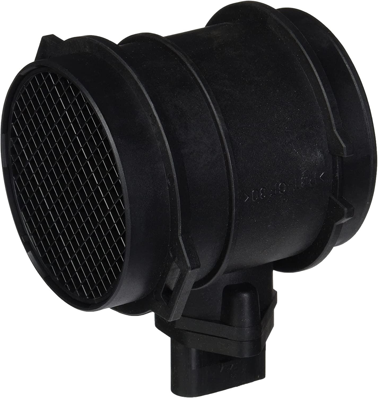 Bosch 0280218038 Original Equipment Mass Air Flow (MAF) Sensor