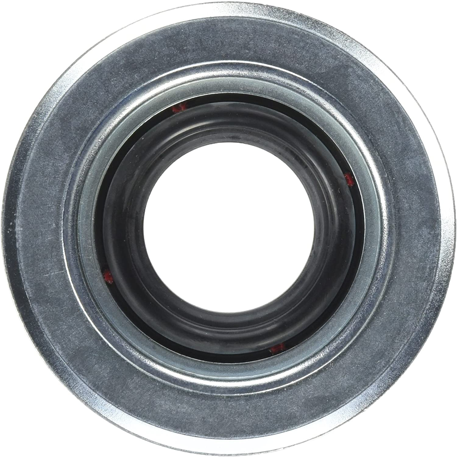 National 710701 Axle Spindle Seal