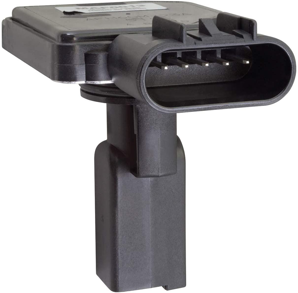 Hitachi MAF0013 Mass Air Flow Sensor