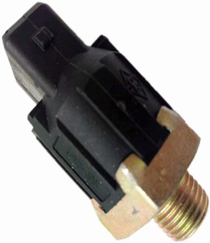 YYCOLTD OEM # 7700866055 Knock Sensor 7700866055 for RENAULT Clio Espace DACIA Logan Duster