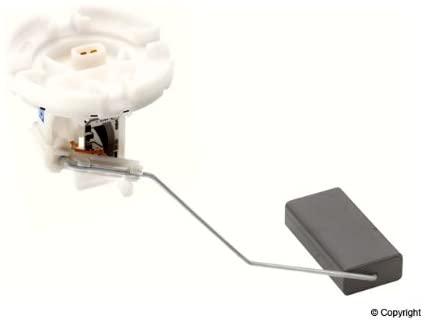Siemens/VDO 221-824-022-014Z Fuel Level Sensor
