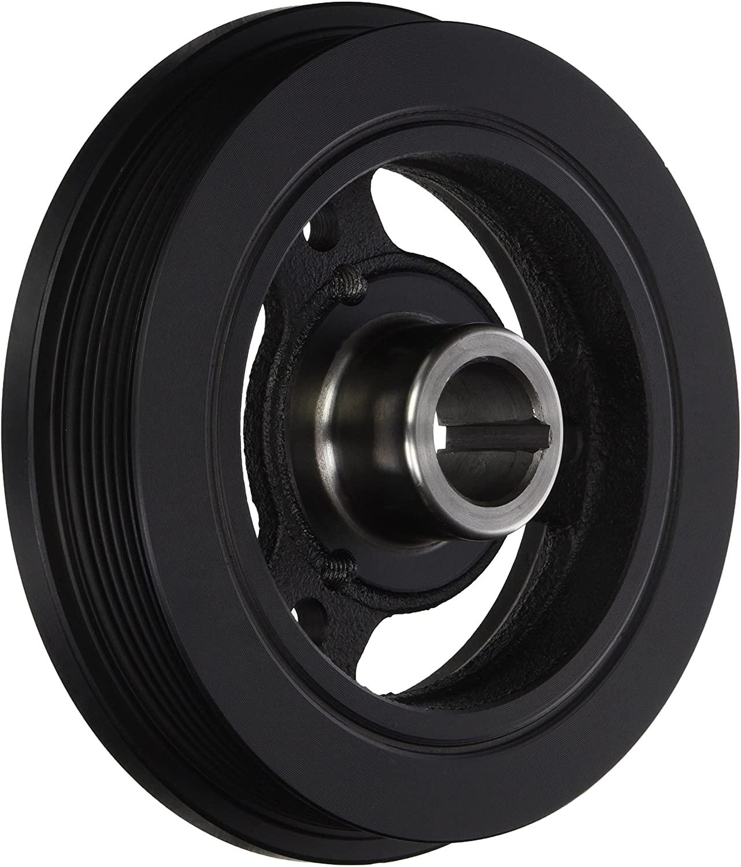 Crown Automotive 33002920 Vibration Damper