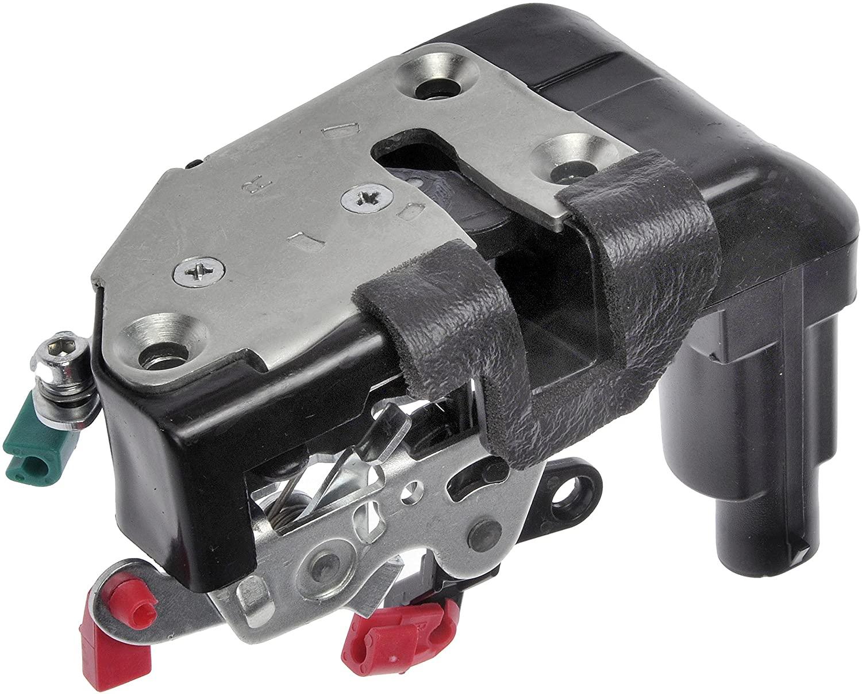 Dorman 931-019 Door Lock Actuator Motor
