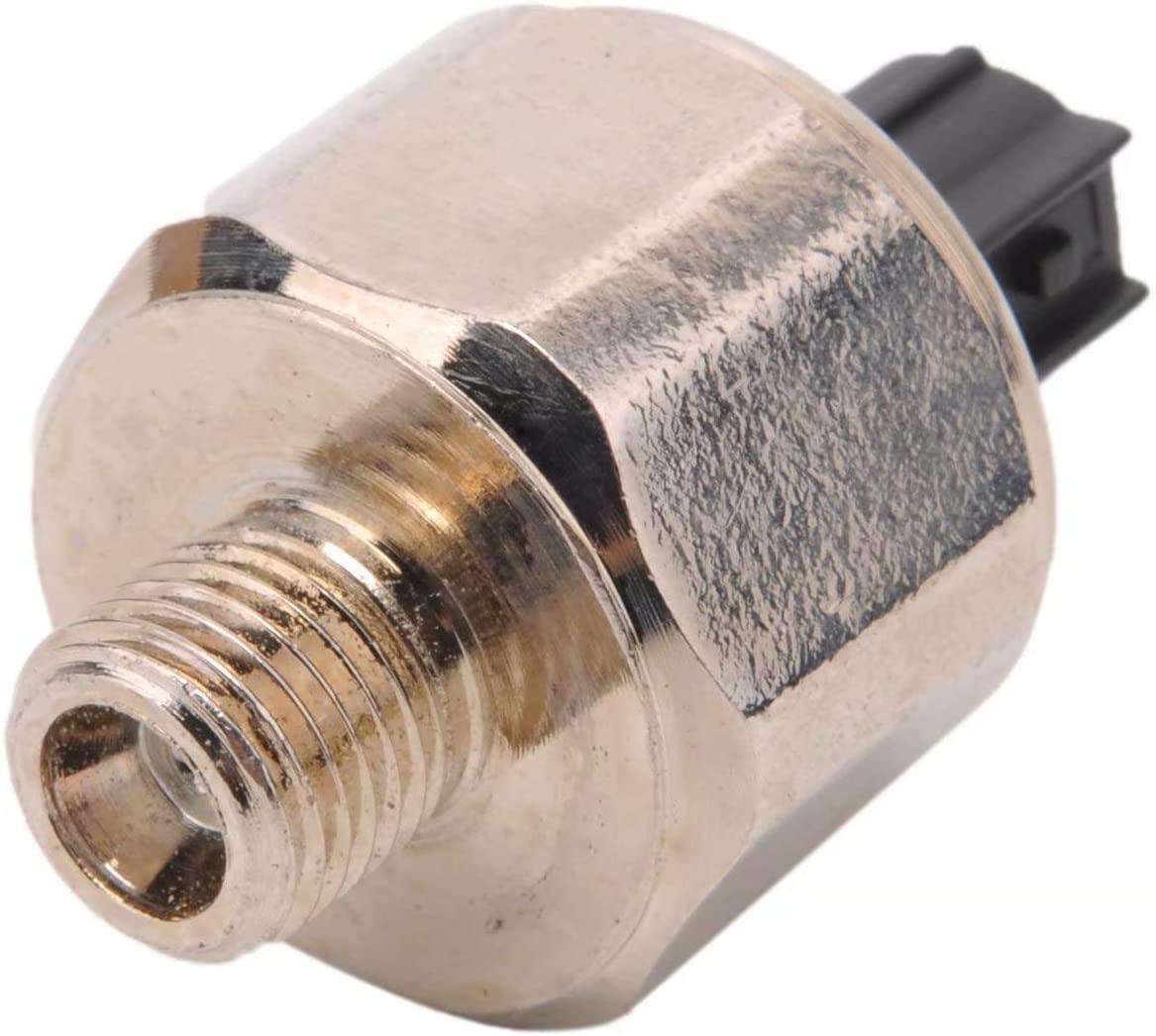 OEM 30530-PNA-003 Knock Detonation Sensor for Honda CR-V Acura RDX RSX TSX