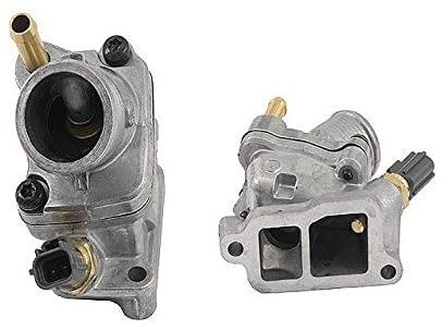 Genuine 30777476 Engine Coolant Thermostat