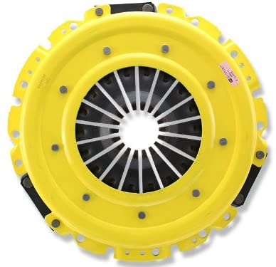 ACT H021 Act Heavy Duty Pressure P