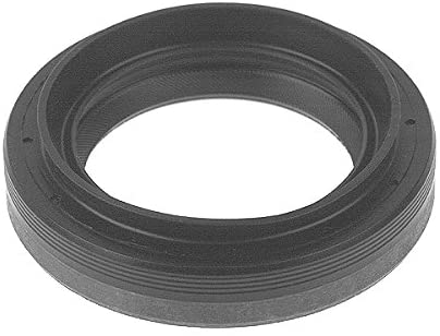 febi bilstein 12106 shaft seal for joint flange (right) - Pack of 1