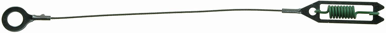 Dorman HW2114 Brake Self Adjuster Cable Link