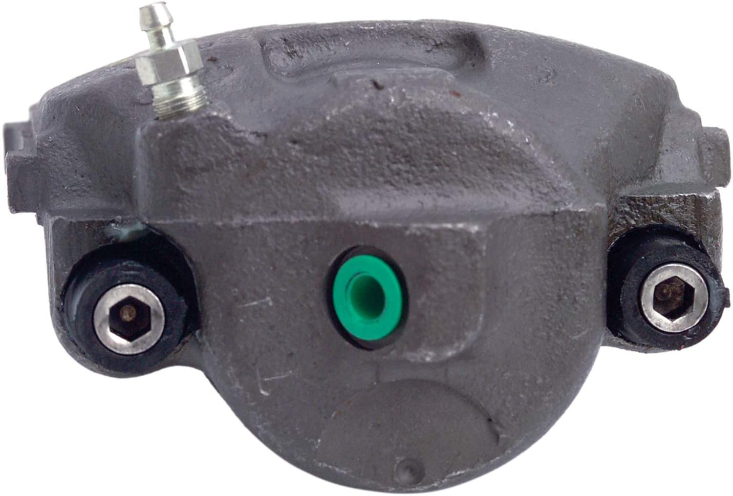 Cardone 19-1146 Remanufactured Import Friction Ready (Unloaded) Brake Caliper