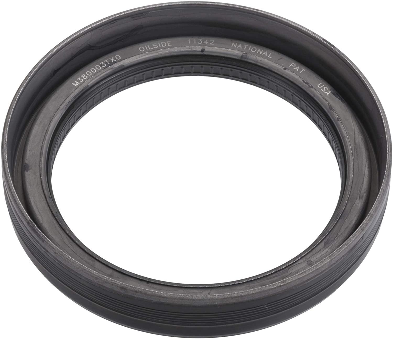 National 380003A Wheel Seal