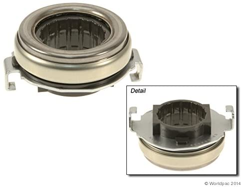 Genuine W0133-1957944 Clutch Release Bearing