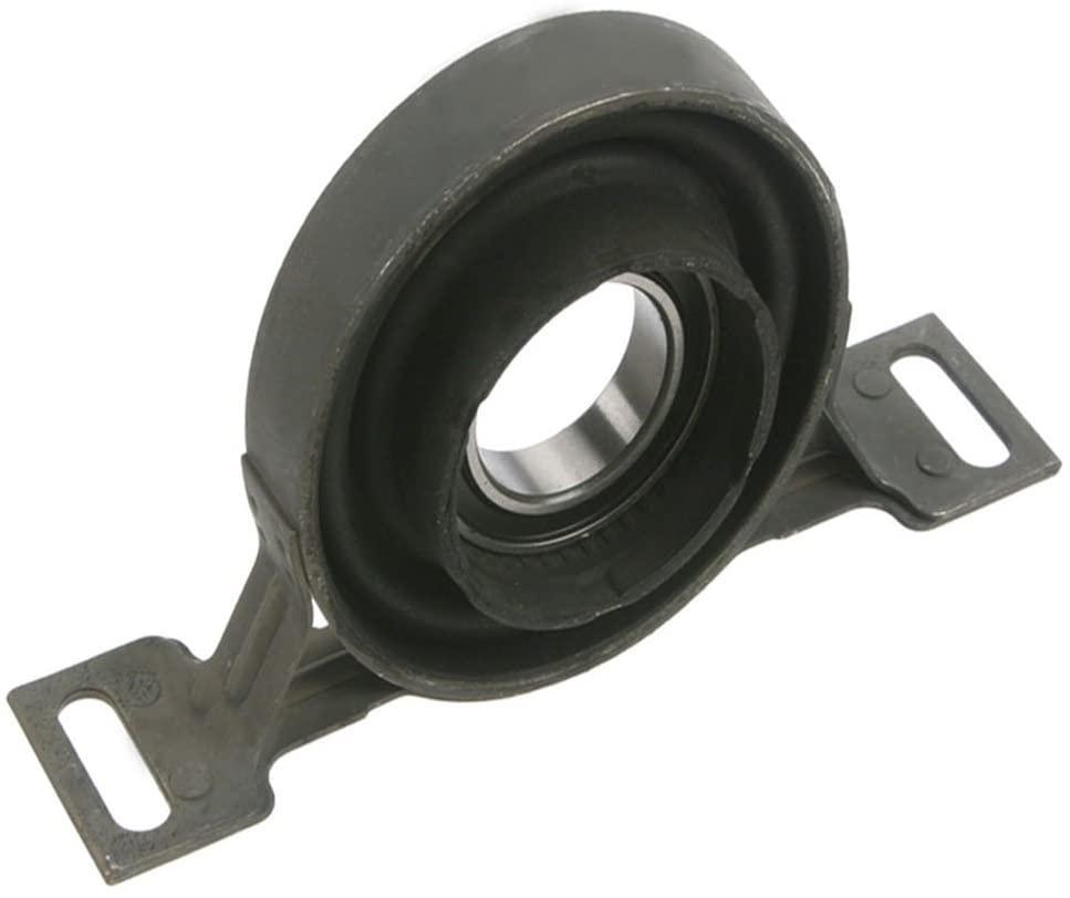 26121229317 Driveshaft Support