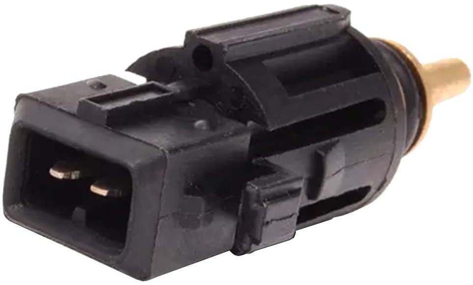 prasku 13621433077 Coolant Temperature Sensor for BMW E38 1999-1999 740iL 09/98