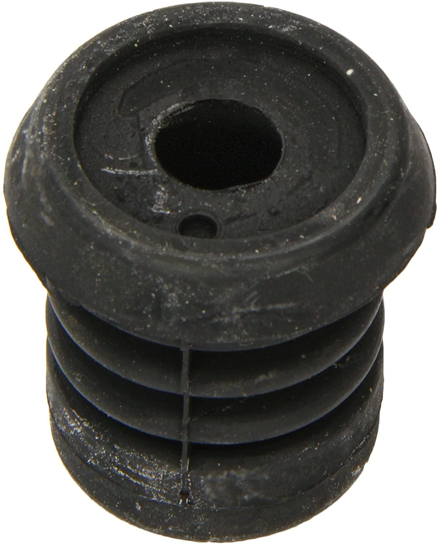MAPCO Rubber Buffer, suspension (32402)