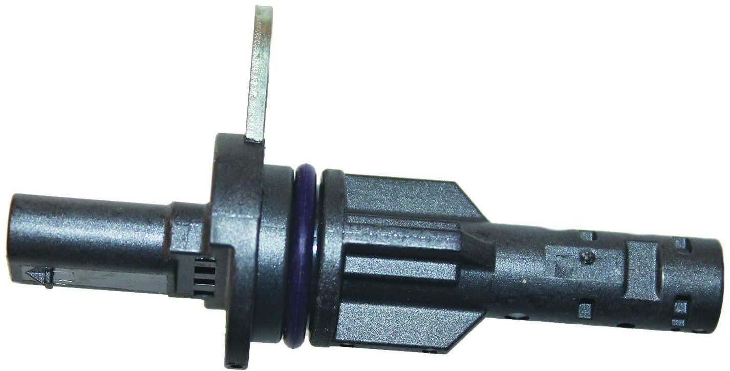 Walker Products 235-1288 Camshaft Position Sensor