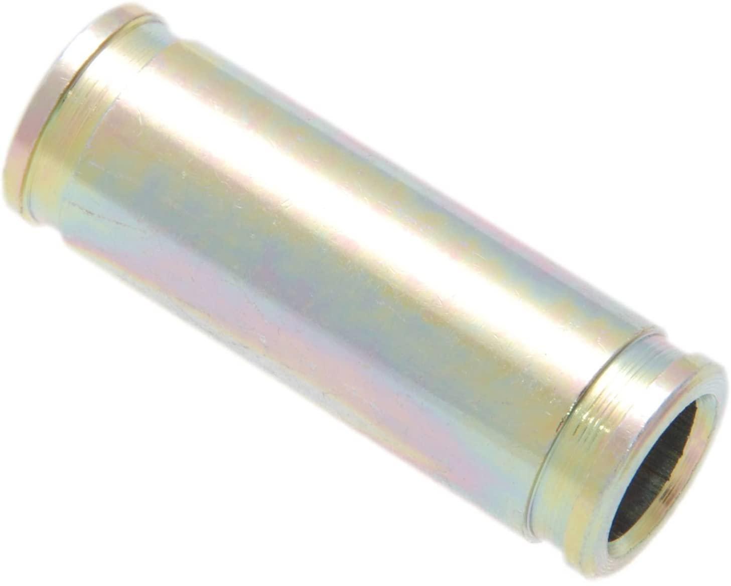 Mr307399 - Pin Slide For Mitsubishi - Febest