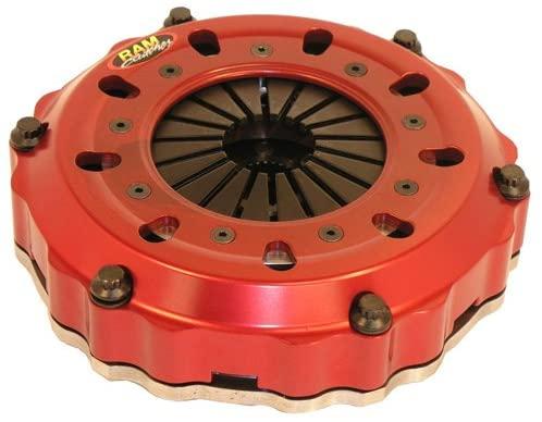 RAM Clutches 8351 7.25 Series Pressure Plate